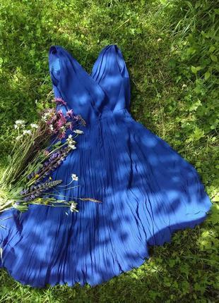 Шикарное платье большой размер стиль  мерлін монро