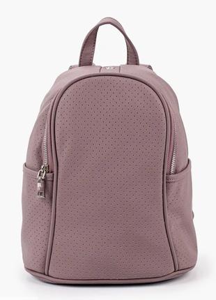 Качественный,стильный рюкзак  ors oro