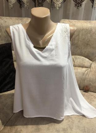 Майк/ футболка/ топ/ блуза 🔥