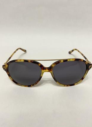 Солнцезащитные очки rebecca minkoff * shane baum