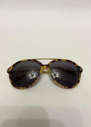 Солнцезащитные очки rebecca minkoff * shane baum2 фото