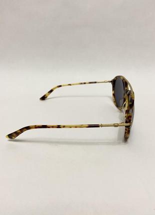 Солнцезащитные очки rebecca minkoff * shane baum4 фото