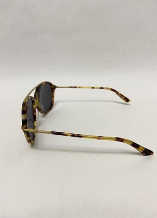Солнцезащитные очки rebecca minkoff * shane baum7 фото