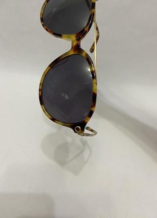 Солнцезащитные очки rebecca minkoff * shane baum6 фото