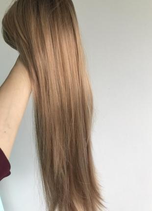 Парик 65 см / перука