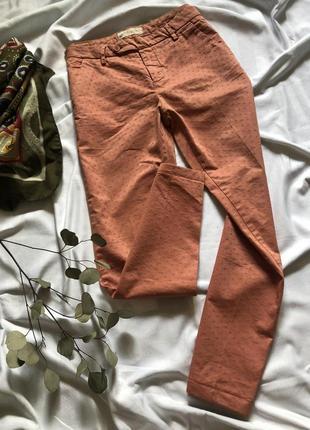 Стильні брюки.