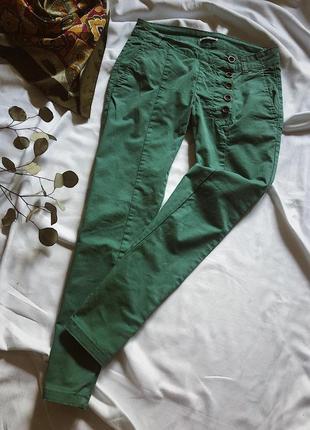 Стильні брюки.👖