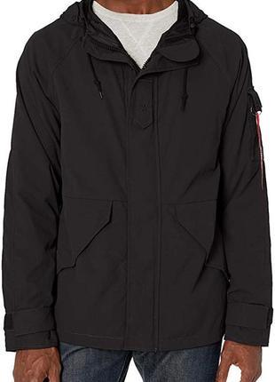 Куртка alpha industries ecwcs gen i parka mod