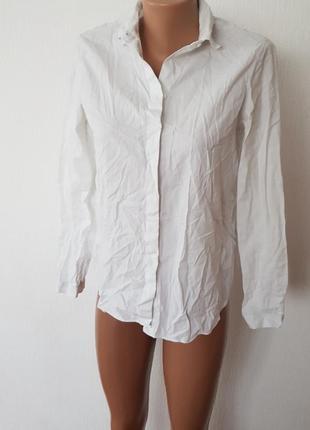 100% оригінал 🔥🔥брендова рубашка 💥💥