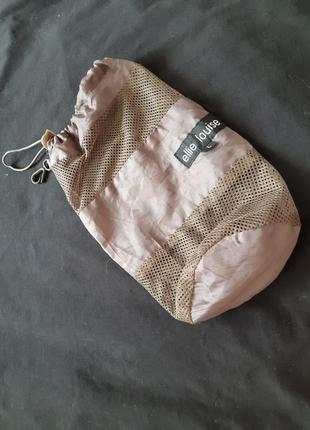 Мешочек для стирки