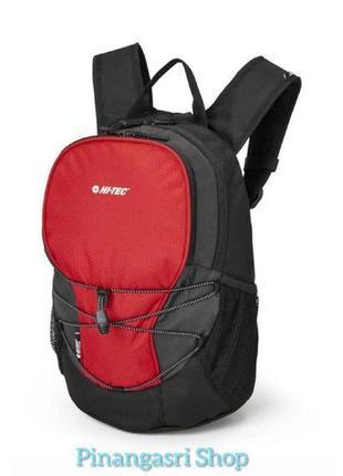 Небольшой рюкзак hi-tec
