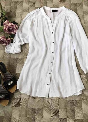 Рубашка#блуза#на ґудзиках
