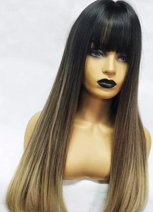 Парик 65 см /перука