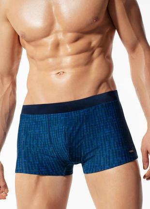 Мужские купальные шорты. шорты atlantic. мужские шорты.