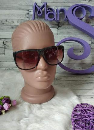 Сонлцезащитные очки женские