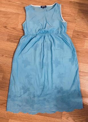 Платье, сарафан для беременных my secret