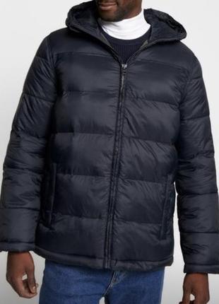 Куртка gap l/48-50