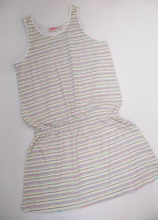 Сукня alive, сток з німеччини