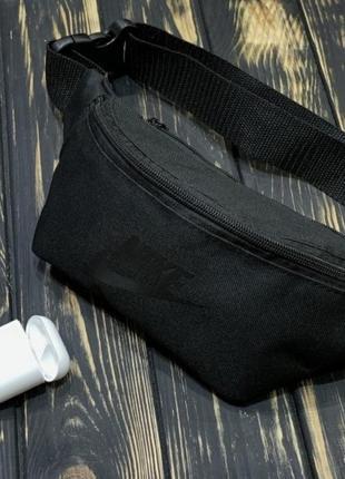 💣бананка, поясная сумка nike💣