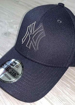 New era кепка бейсболка оригинал из сша