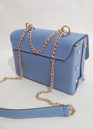 Женская сумочка, сумка