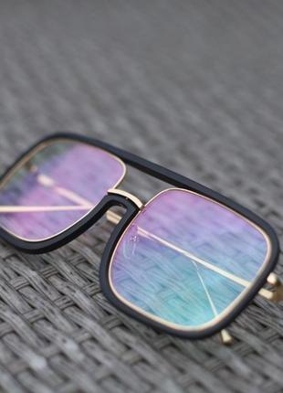 Качественные очки компании the