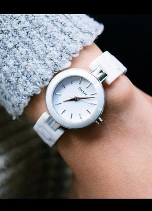 Женские часы dkny ny2354 (оригинал