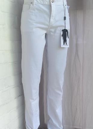 Чудесные новые джинсы