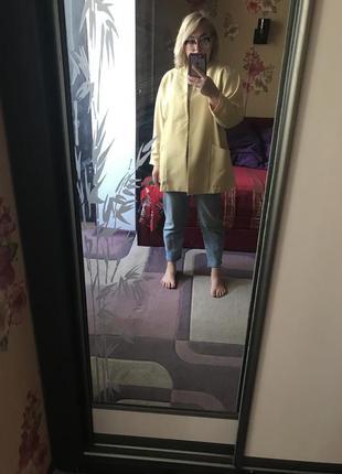 Мега пиджак!