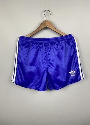 {м} adidas шорты плавательные спортивные nike ellesse ralph lauren lacoste