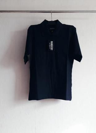 Тенниска поло polo рубашка  футболка спортивная майка  james harvest. все размеры.