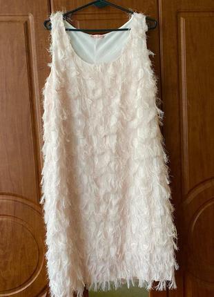 Платье, нарядное платье, красивое платье, сукня