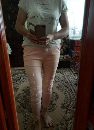 Дуже класні брюки