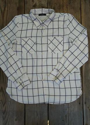 Блузка,сорочка
