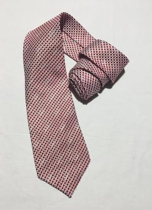 Мужской галстук dolce&gabbana ( дольче габбана )