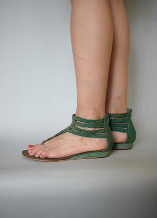 Босоножки на танкетке, сандали, винтажные босоножки, босоножки в стиле ретро