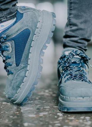 109215e0e Ботинки Skechers, женские 2019 - купить недорого вещи в интернет ...