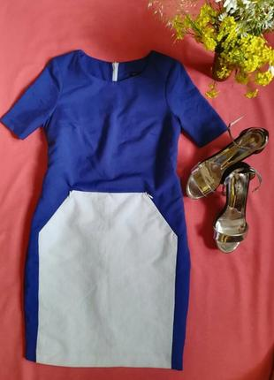 Плаття мохіто
