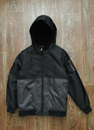 Куртка primark 11-12 лет