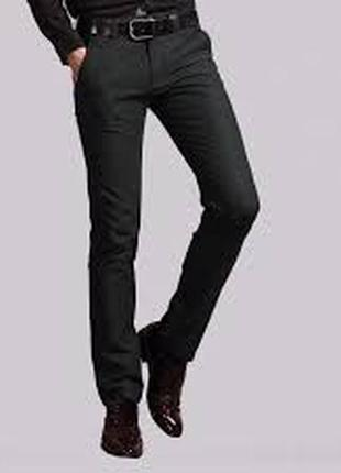 🔥классические мужские брюки the style high fashion🔥