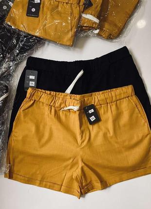 Крутые, летние шорты 😻😻😻