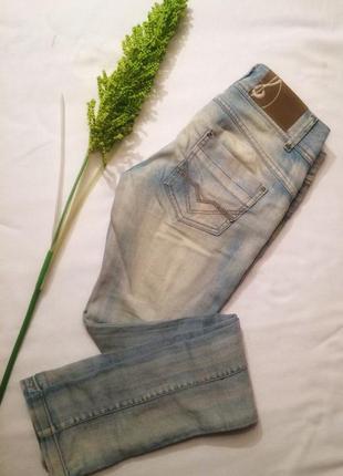 Джинсы 👖 штаны 👖 брюки  повседневные