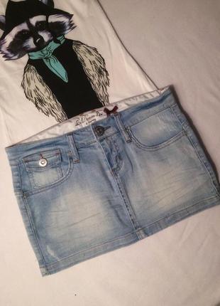 Юбка короткая юбка мини юбка выше колен