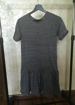 Плаття topshop розпродаж