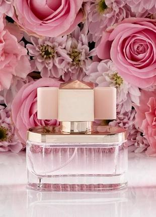 Just pink perfume
