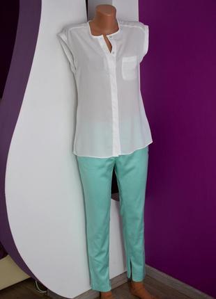 Комплект штаны guess и блуза