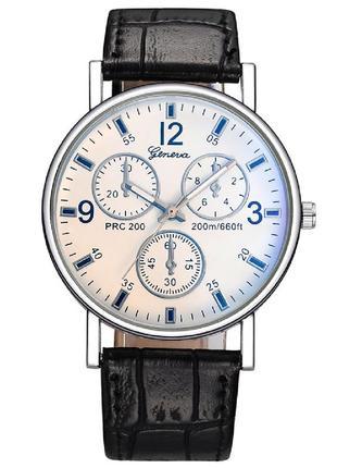 Часы наручные мужские geneva w007