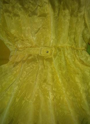 Платье5 фото