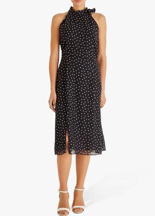 Платье fenn wright manson camilla dress