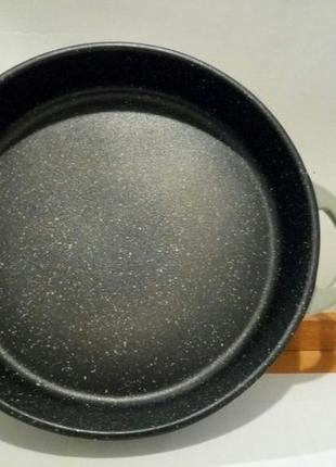 Форма для выпечки nicolas vahe